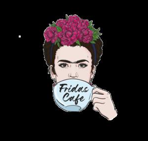 FRIDAS CAFÉ